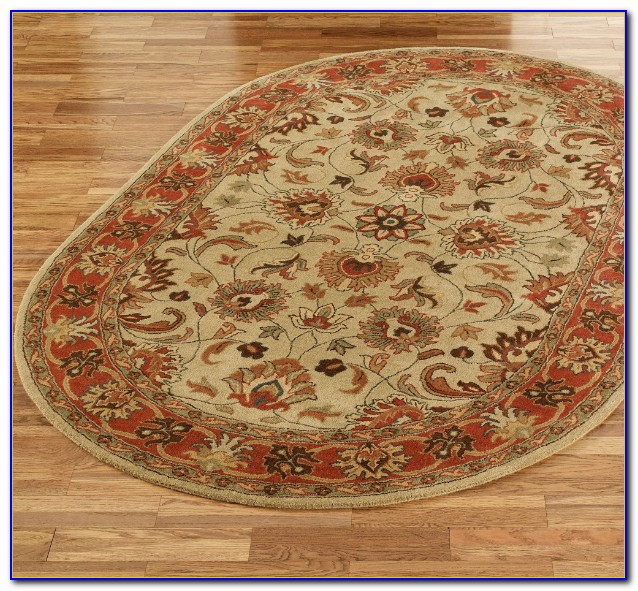 Oval Area Rugs 8 215 10 Rugs Home Design Ideas