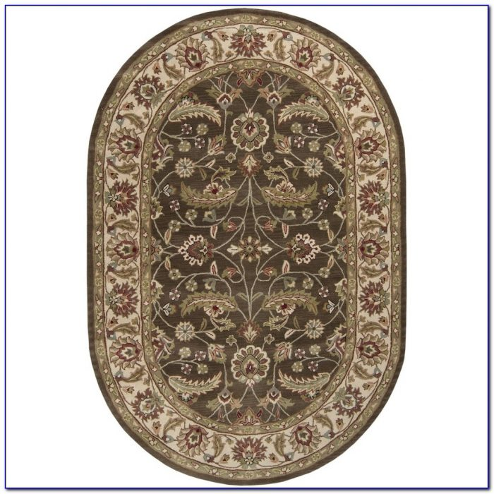 Oval Area Rugs 8x10 Download Page Home Design Ideas