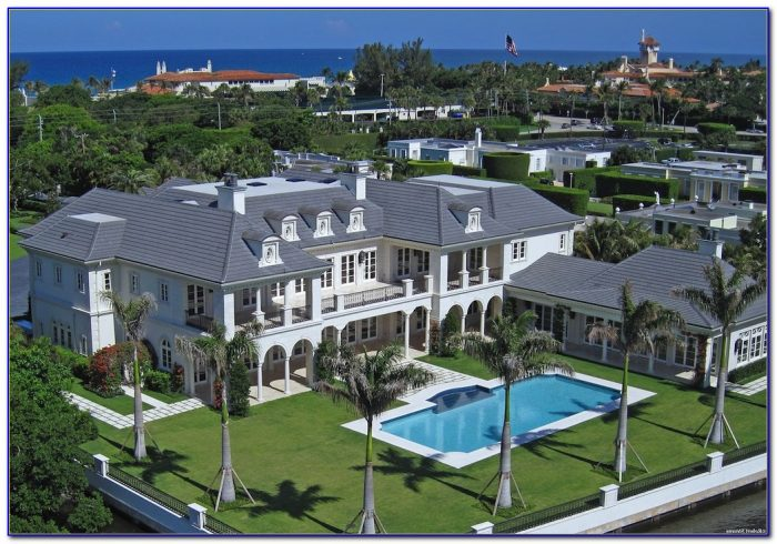 Palm Gardens Nursing Home Florida