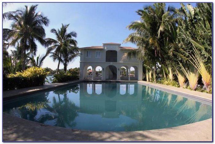 Palm Gardens Nursing Home Jacksonville Fl