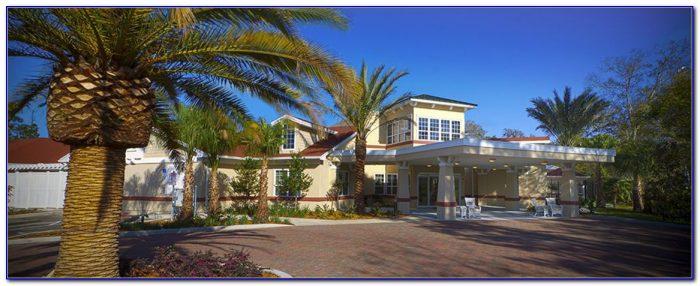 Palm Gardens Nursing Home Gainesville Fl Garden Home