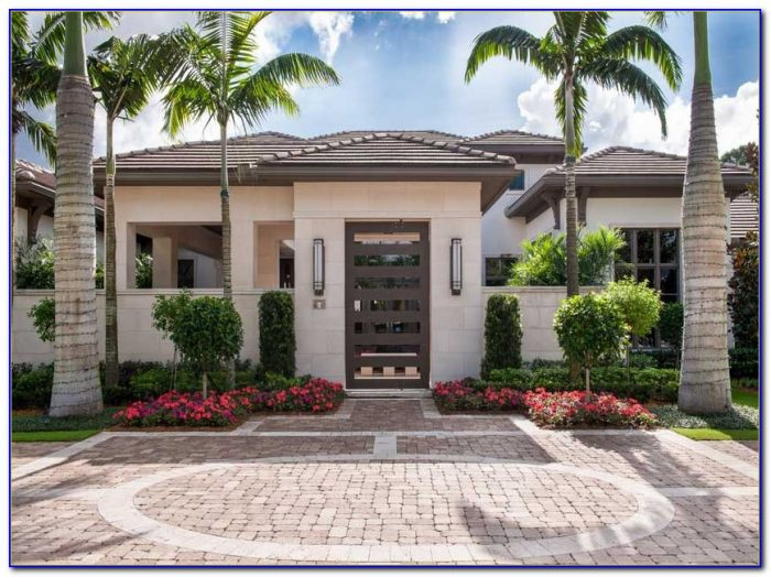 Palm Gardens Nursing Home Vero Beach Fl