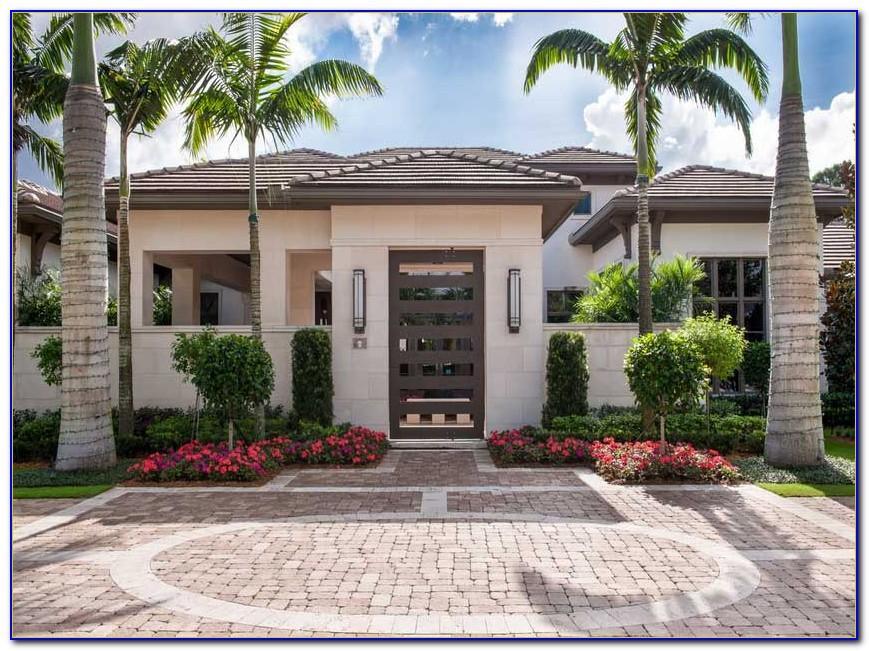 palm gardens nursing home vero beach fl download page home design ideas galleries home
