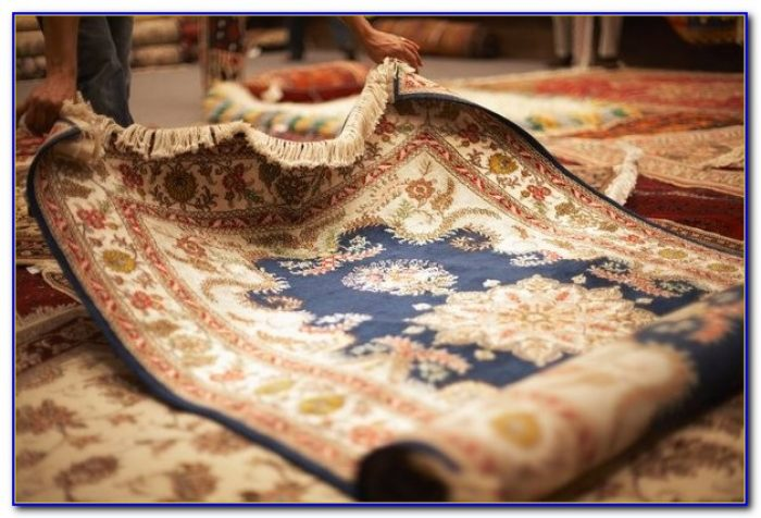 Persian Rug Cleaning Dallas Tx Rugs Home Design Ideas
