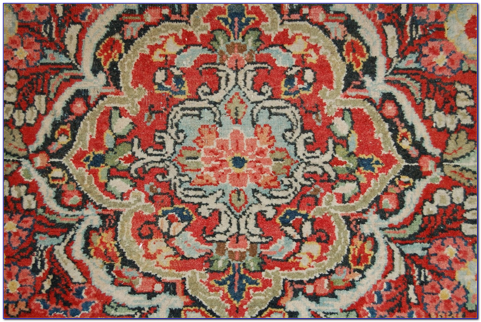 Persian Rug Cleaning Orange County Rugs Home Design Ideas Ggqnvllqxb57203