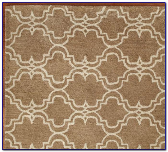 Seagrass rugs pottery barn rugs home design ideas for Pottery barn carpet runners