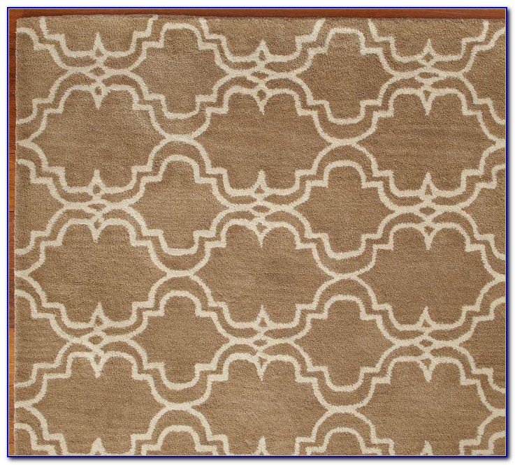 Pottery barn area rugs and runners rugs home design for Pottery barn carpet runners