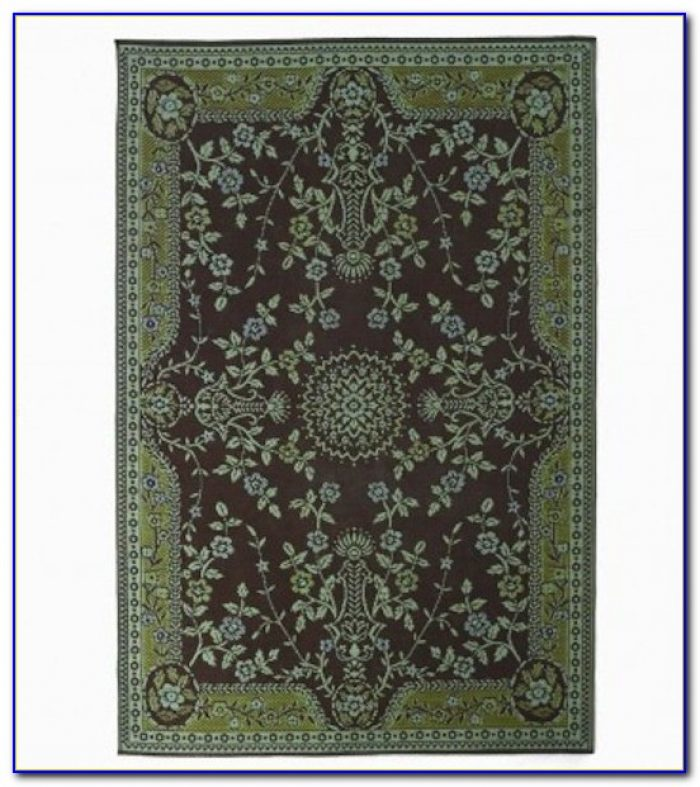 Large Recycled Plastic Outdoor Rugs Rugs Home Design
