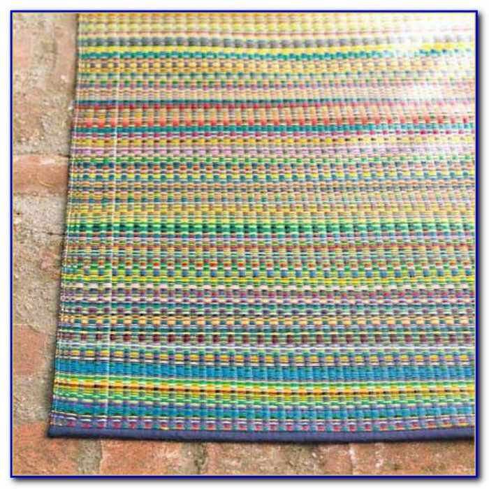 Recycled Plastic Rugs Brisbane Rugs Home Design Ideas