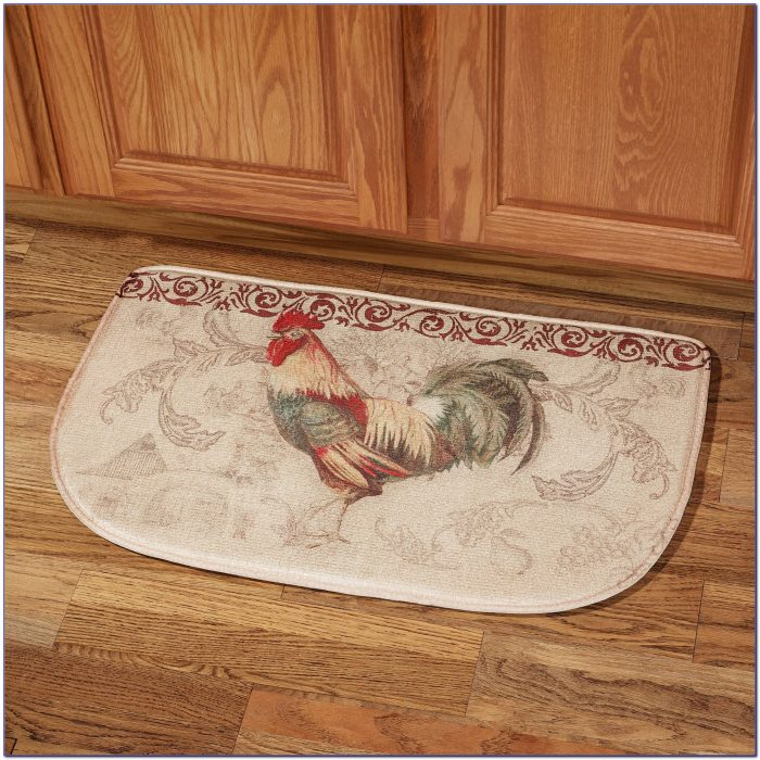 Amazon Rooster Kitchen Rugs Rugs Home Design Ideas K6dzbdedj256458