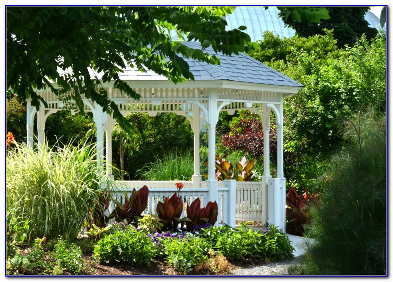 Restaurants Near Botanical Gardens Buffalo Ny Garden