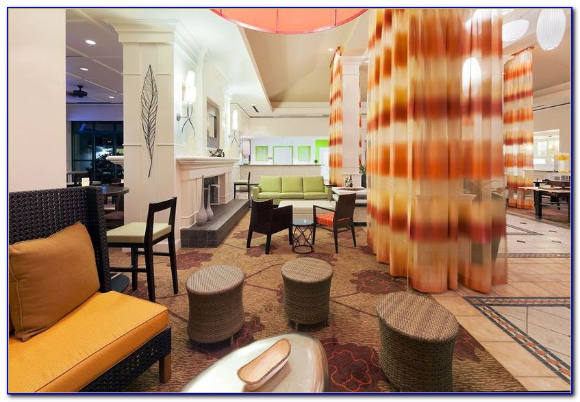 Restaurants Near Hilton Garden Inn Atlanta Perimeter Center Download Page Home Design Ideas