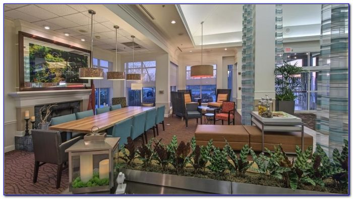Hilton Garden Inn Auburn Opelika Hilton Garden Drive Auburn Al Garden Home Design Ideas