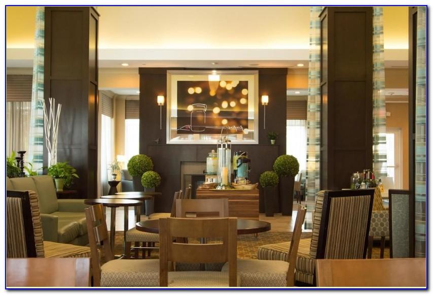 restaurants near hilton garden inn concord nc - Hilton Garden Inn Concord Nc