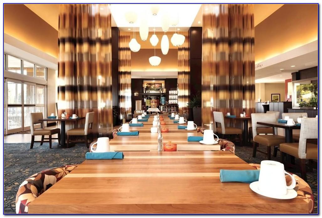 Restaurants Near Hilton Garden Inn Fargo Nd