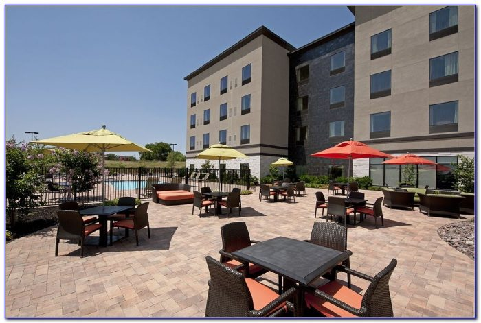 Restaurants Near Hilton Garden Inn Fort Washington Pa
