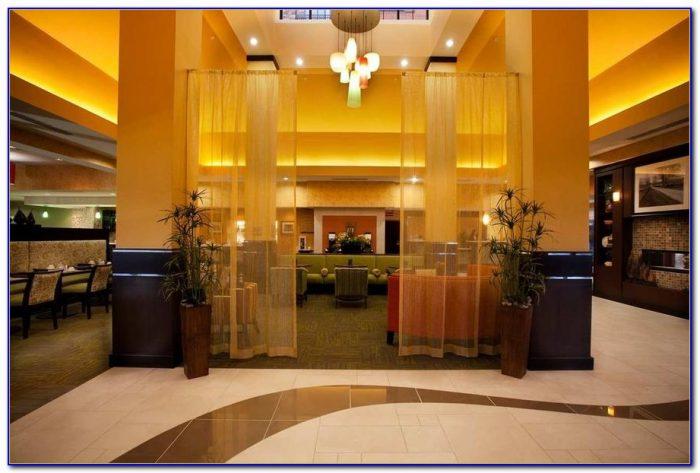 Hilton garden inn nashville franklin cool springs garden Hilton garden inn nashville brentwood
