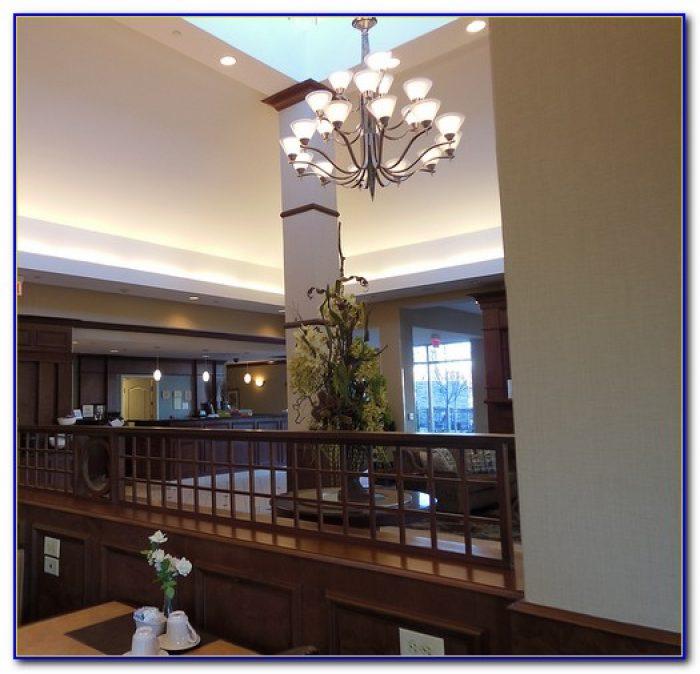 Restaurants Near Hilton Garden Inn Gainesville Ga