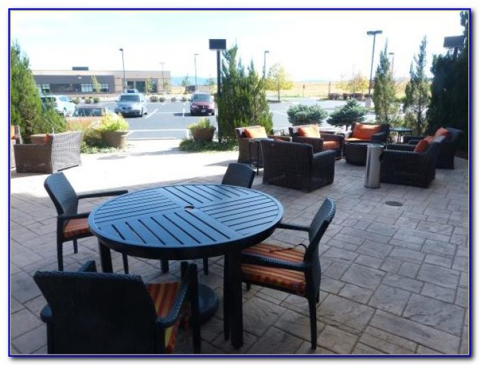 Hilton Garden Inn On Plaza Drive Highlands Ranch Garden Home Design Ideas B1pmdebq6l53797