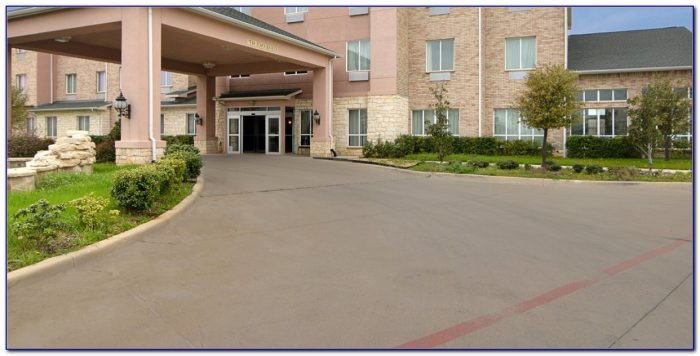 Hilton Garden Inn Lake Lewisville Garden Home Design Ideas God6zlmd4l53566