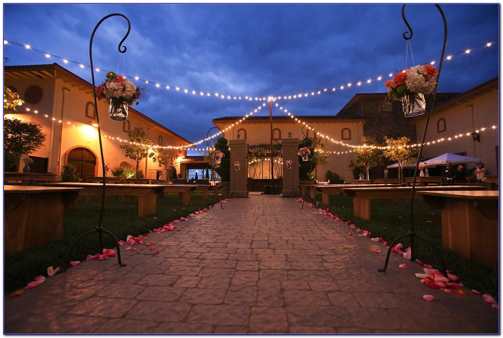 Restaurants Near Hilton Garden Inn Livermore Ca Garden Home Design Ideas R6dvrm4dmz52842