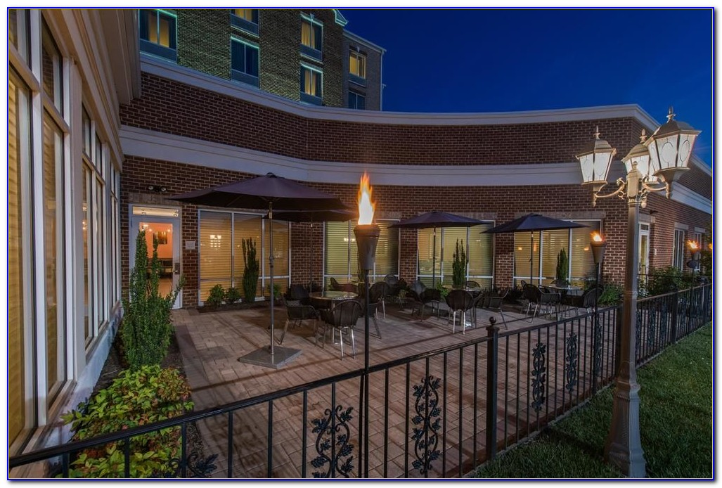 restaurants near hilton garden inn lynchburg va download page home - Hilton Garden Inn Lynchburg Va