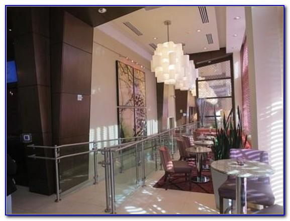 Restaurants near hilton garden inn midtown atlanta garden home design ideas 4vn4gw0pne53639 for Hilton garden inn atlanta midtown