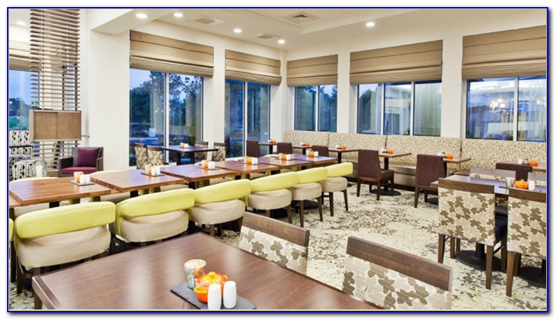 Restaurants near hilton garden inn montgomery al download Hilton garden inn eastchase montgomery al