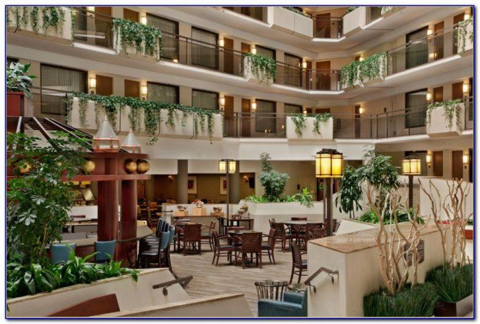 Hilton Garden Inn Overland Park Overland Park Ks 66211 Garden Home Design Ideas Zwnbexypvy52565