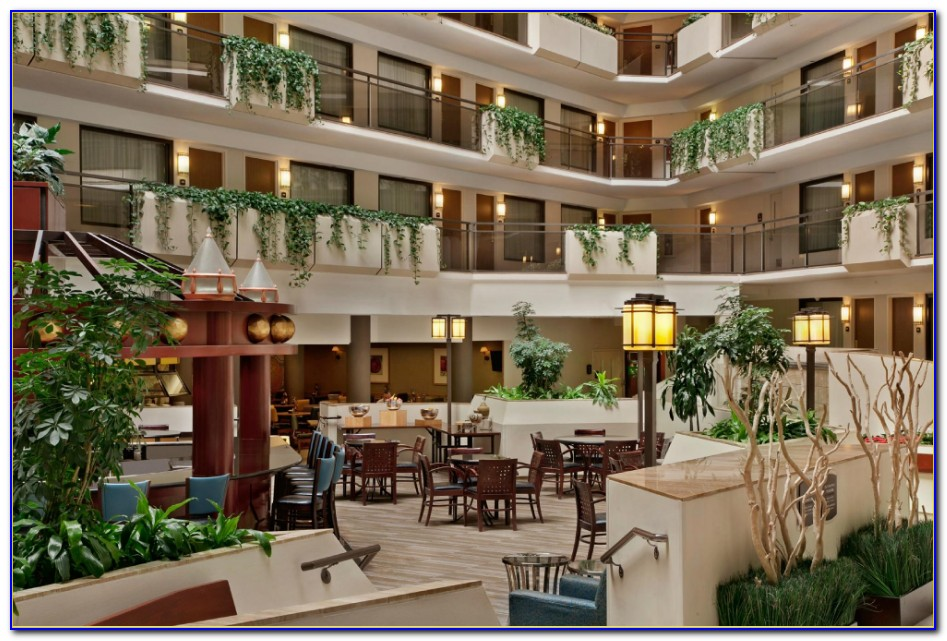 Restaurants Near Hilton Garden Inn Overland Park Ks Garden Home Design Ideas 6ldy6mpq0e52631