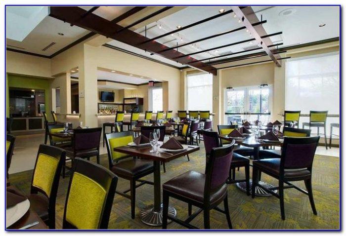 Hilton Garden Inn Raleigh Durham Airport Nc Garden Home Design Ideas Kvndvabq5w54615