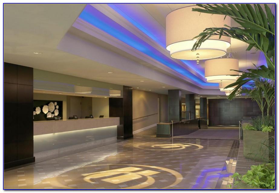 Restaurants Near Hilton Garden Inn St Louis Airport Garden Home Design Ideas 25doqxmper53029