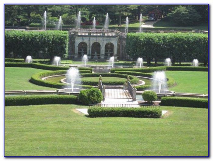 Best Restaurants Near Longwood Gardens Garden Home Design Ideas 6ldyvgzq0e54475
