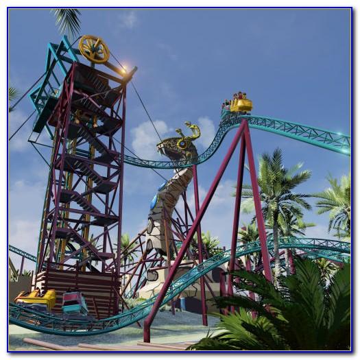 Rides At Busch Gardens Williamsburg Garden Home Design Ideas Abpwjk6qvx53835
