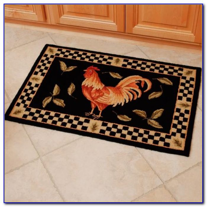 Checkered Rooster Area Rugs Rugs Home Design Ideas Wlnxxlrn5261743