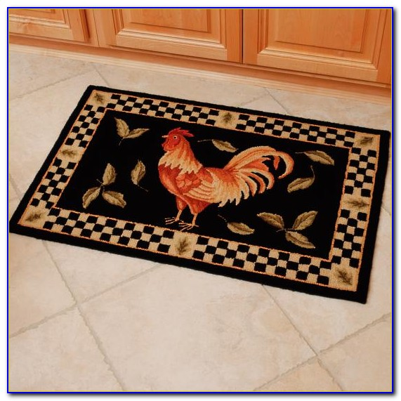 rooster kitchen rugs rugs home design ideas r6dvbv5dmz56586