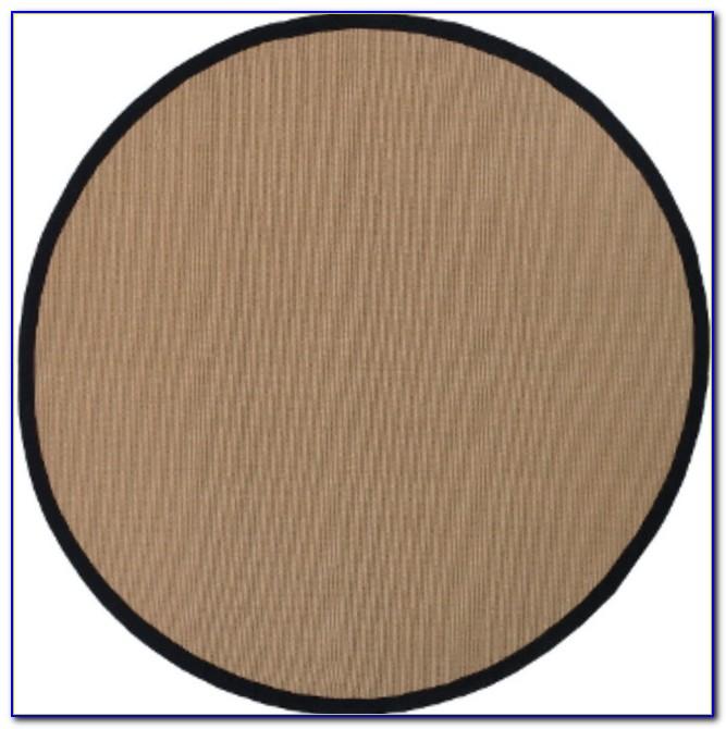 round flokati rug ikea rugs home design ideas. Black Bedroom Furniture Sets. Home Design Ideas
