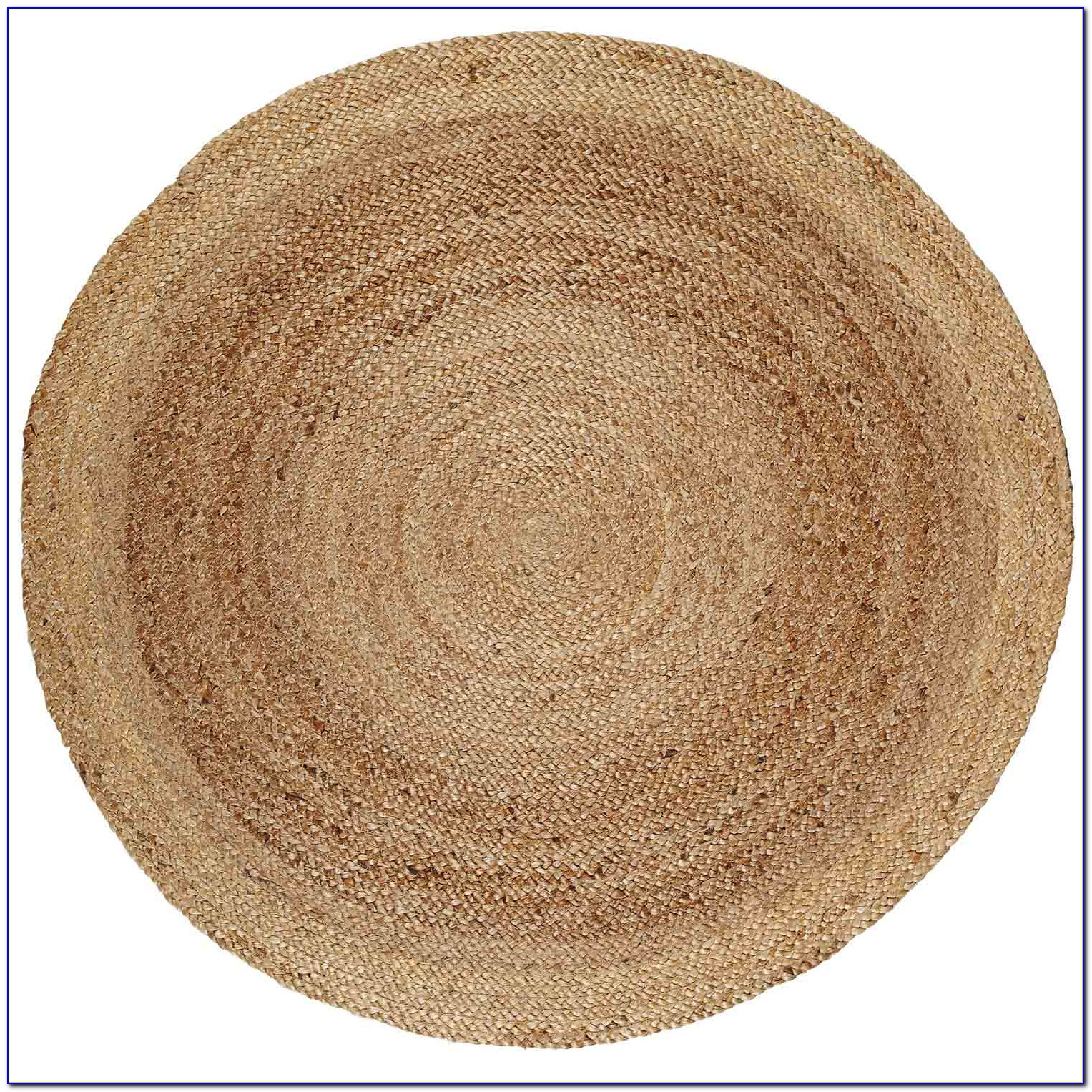 Round Jute Rug Ikea Download Page Home Design Ideas