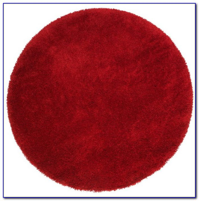 Ikea Round Rugs Canada Rugs Home Design Ideas