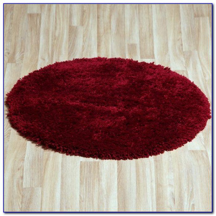 Round Rugs Ikea Uk
