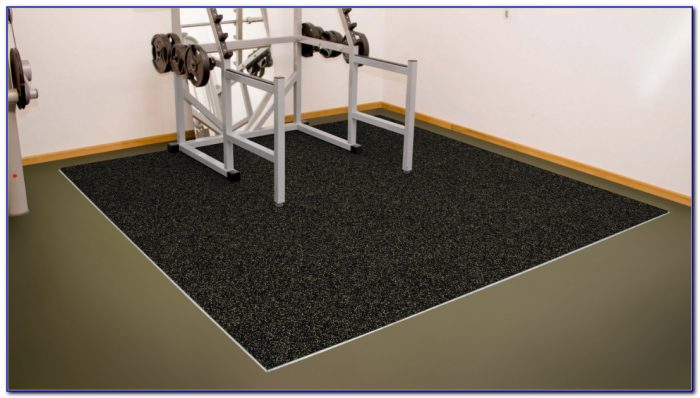 Rubber gym floor tiles canada home design ideas