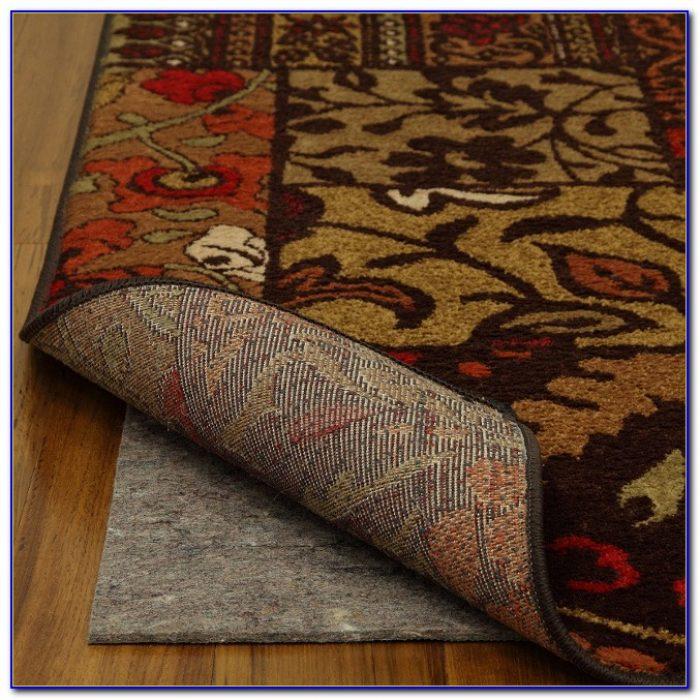 8 215 10 Rug Pad Amazon Rugs Home Design Ideas