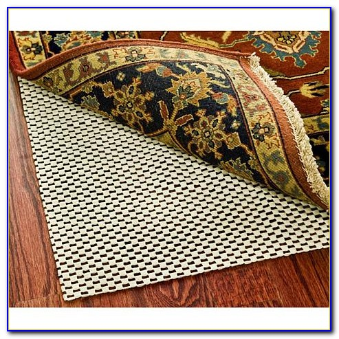 8 215 10 Rug Pad Target Rugs Home Design Ideas