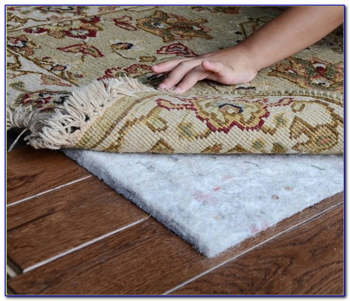Rug Pads For Hardwood Floors Target