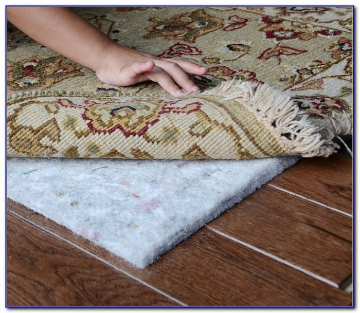Rug Pads For Hardwood Floors Uk