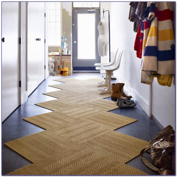 Runner Rugs For Hallway Ikea