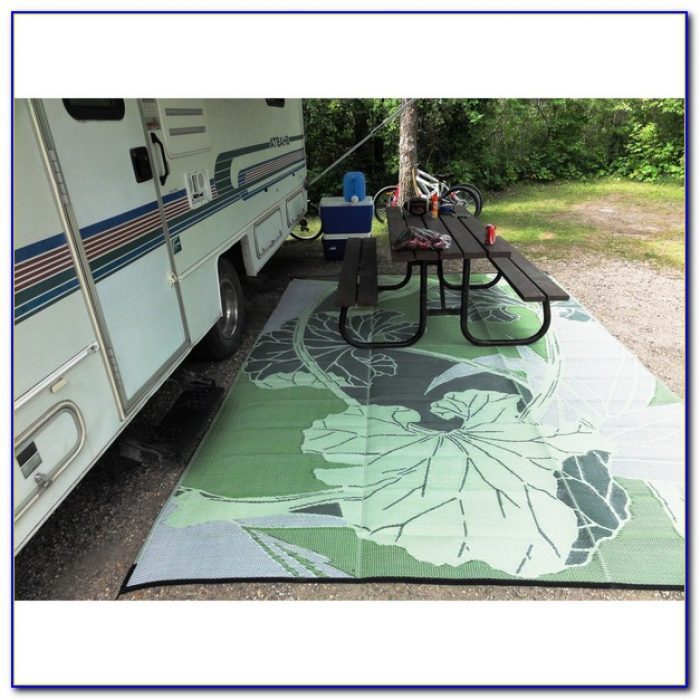 Rv Outdoor Rugs 9 215 18 Rugs Home Design Ideas