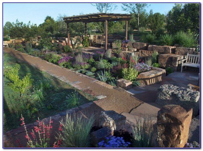 977bab12da2 Santa Fe Botanical Garden Wetlands - Garden   Home Design Ideas ...