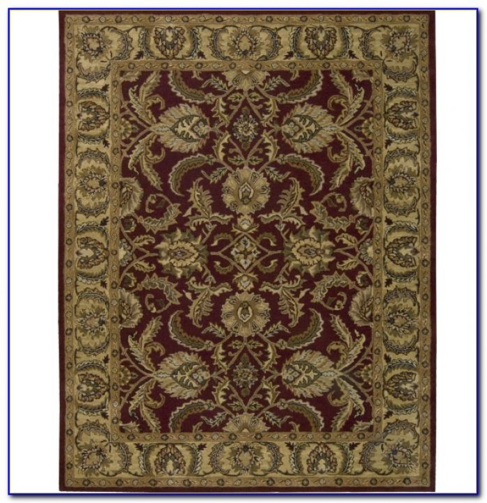 Sears Area Rugs 9 215 12 Rugs Home Design Ideas