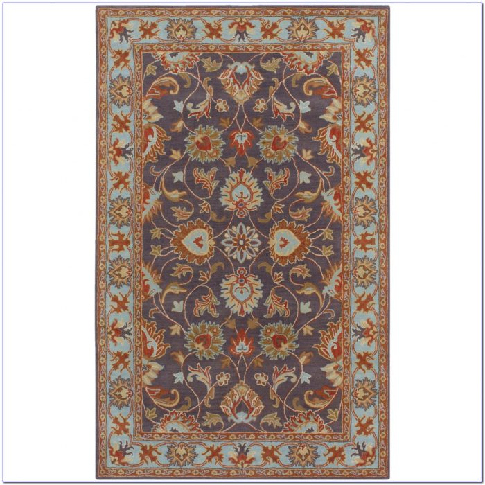 Sears Area Rugs 6 215 9 Home Design Ideas